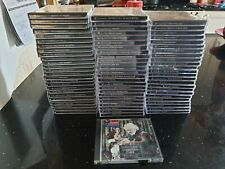 Talking Classics CD Audio Books Complete Collection (no Magazines)
