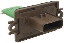JEEP WK/XK-résistance chauffe-Ventilateur - 5183153AA - 2006/10 -
