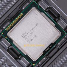 Original Intel Pentium G860 3 GHz Dual-Core (BX80623G860) Processor CPU