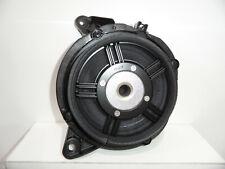 Mercedes AMG W222 S Klasse Türlautsprecher Lautsprecher High End VL 2228204502