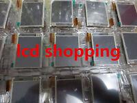 2 Silikonisolatoren TO-3 Silikon Isolierscheiben SIS30-TO3 0,45°C//W 853755