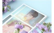 YOO SEON HO Official Goods - Photo Book (SEONHO's TIME)