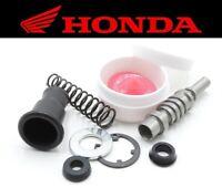 FRONT Brake Master Cylinder Repair Set Honda (See Fitment Chart) #45530-MEN-J01