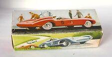 Repro box tekno Nº 813 Ferrari