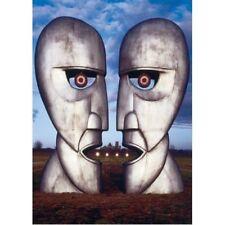 Pink Floyd Pop Music Flyers & Postcards
