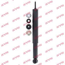 Stoßdämpfer Premium Hinterachse - KYB 443027