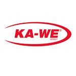 KA-WE Shop