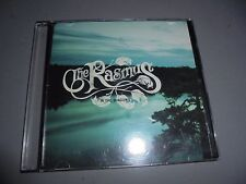CD THE RASMUS IN THE SHADOWS