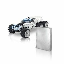 Mass Effect Andromeda 1:18 Die Cast Nomad ND1 Collector's Edition Explorer Rover