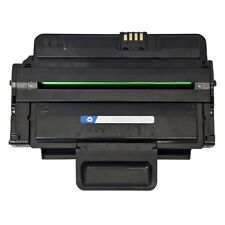 Compatible Xerox 106R01374 106R1374 Toner Cartridge for Phaser 3250 3250D 3250DN