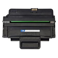 Compatible Xerox 106R01374 106R1374 Toner Cartridge for Phaser 3250 3250D 3