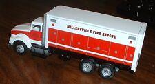Millersville Fire Rescue '94 Winross Truck