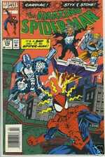 Amazing Spider-Man #376 NM or Better. Combine shipping and SAVE. See my auctions
