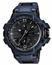 Casio G-SHOCK GW-A1000FC-2A TOUGH SOLAR PILOT Watch| NEED BATTERY| DISPLAY WATCH