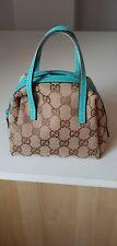 Gucci mini borsa bag