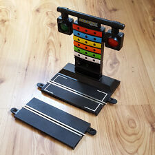 Scalextric Sport & Digital 1:32 Track - C7041 Pit Lane Game