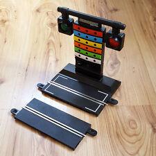 Scalextric Sport & Digital 1:32 Track - C7041 Pit Lane Game
