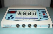 Home Electrotherapy Pulse Massager Physical Therapy  Relief machine MKJL