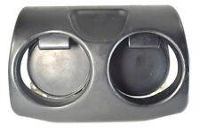 price of 1995 Cup Holder Travelbon.us