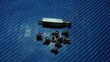Dell Optiplex 3040 Genuine Desktop Screw Set Screws for Repair ScrewSet GLP*