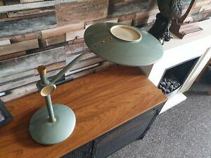 Blade Runner lamp