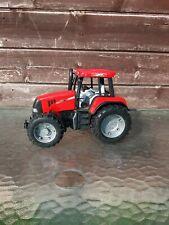 Bruder Farm Master CVX 170 Case III Tractor Red