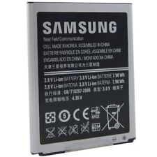 Battery original SAMSUNG for Galaxy S3 Neo i9301 2100Mah new EB-L1G6LLU BULK