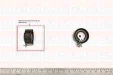 Fai Correa de Distribución Polea Tensora T9778 - Nuevo - 5 Años de Garantía