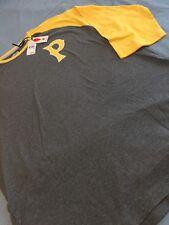 PLAY CLOTHS PANAMA BASEBALL SHIRT SZ 2X !!! NEW !!!