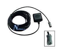 GPS Antenna For Pioneer Avic-88DVD, JVC Arsenal KW-NT3HDT