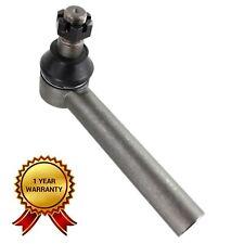 E-3429731M1 Tie Rod w/ Tube for Massey Ferguson 3690, 3670, 8160, 8150