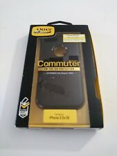 Otterbox Commuter Seriescase For Iphone 5/5s/SE