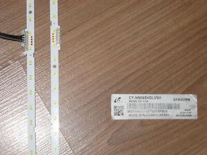 LM41-00614A BN96-45635A CY-NN065HGLV8H BL LED BACKLIGHTS SAMSUNG UE65NU7090UXZT