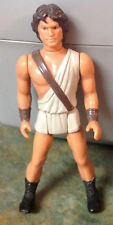 1980 Mattel Vintage MGM Clash Of The Titans Perseus 3 3/4 Inch Action Figure