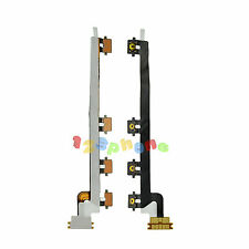 POWER ON/ OFF + VOLUME SIDE BUTTON FLEX CABLE FOR NOKIA LUMIA 820 #B-059