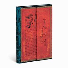 Lewis Carroll Alice in Wonderland Journal Lined Mini 9781439746103 |