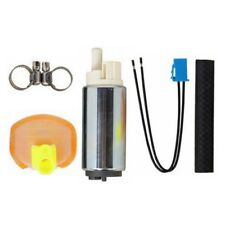 Fuel Pump For Suzuki GSXR750 Motorcycle 2000 2001 2002 2003 2004 2005 2006 2007