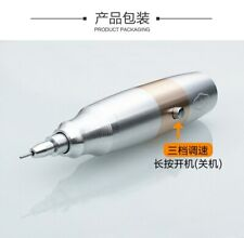 Hair Transplant Surgery FUE Hair Transplant Instruments And FUE Machine