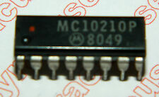 10210 / Integrated Circuit