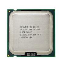 ESP Intel Core 2 Quad Q6700 (8M Cache, 2.66 GHz, 1066 FSB) Socket 775