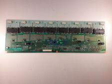 27-D017517 (I315B1-16A) INVERTER FOR SAMSUNG LE32R83BX/XEU