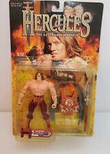 Hercules NEW MIC Iolas Catapult Battle Gear Action Figure