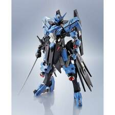 METAL ROBOT SPIRITS <SIDE MS> GUNDAM VIDAR Premium Bandai PB November-launch