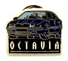 Pin Spilla Auto Octavia Skoda