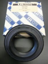 Land Rover Defender / Series 2 & 3 - Oil Seal for Pinion FRC4586 - AFTERMARKET