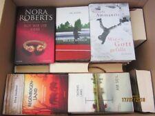 36 Bücher Romane Top Titel Bestseller Paket 1