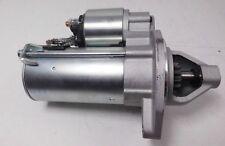 Anlasser Original AUTOVAZ LADA NIVA, TAIGA, URBAN / 21214-3708010-81
