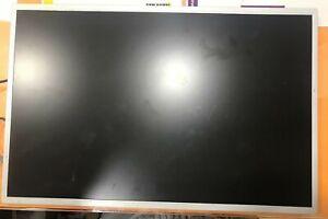 PANTALLA TV LG 19LG3100 REF: M190A1-LA REV: C1
