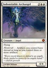 1x Indomitable Archangel - Scars of Mirrodin - - nmint