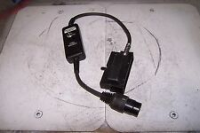 NEW HICKOK DIST ADAPTER CABLE 'D' COIL SELECT